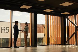 real-estate-deal-in-office-N7PRYE5.jpg