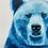 Thumbnail: The Real Thing I? (Teddy Bear Series)