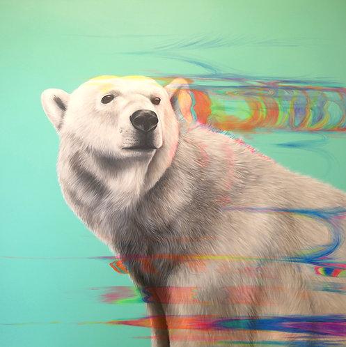 Bear Market - SOLD