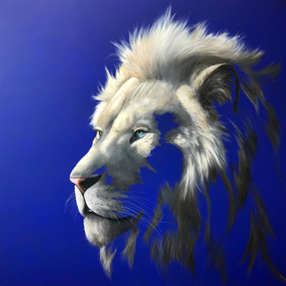 King of a Fading Kingdom