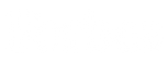 Forbes Logo White.png