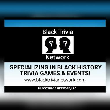 Black Trivia Network