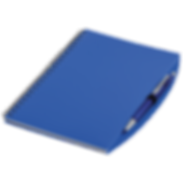0018516_a5-spiral-notebook-and-pen_600.p