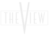 The View Logo White.png