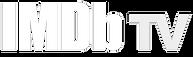 IMDbTV Logo.png