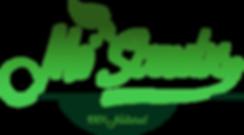 Mo Scrubs Logo.png