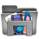 Library-Windows-icon.png