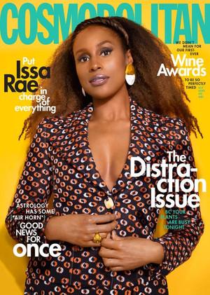 Cosmopolitan June 2020.jpg