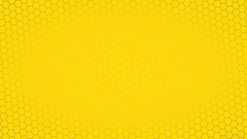 hexagon print.jpg