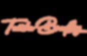 Taiisha Bradley Signature Logo.png