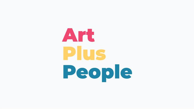 Arts Plus People Logo.png