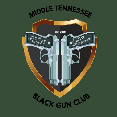 Middle TN Black Gun Club