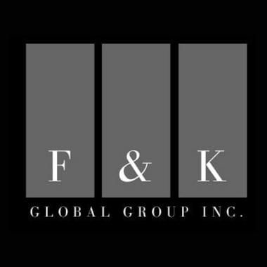 F&K Global Group Inc