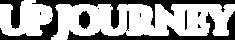 UpJourney White Logo.png