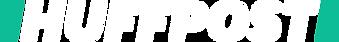 HuffPost Logo White (1).png