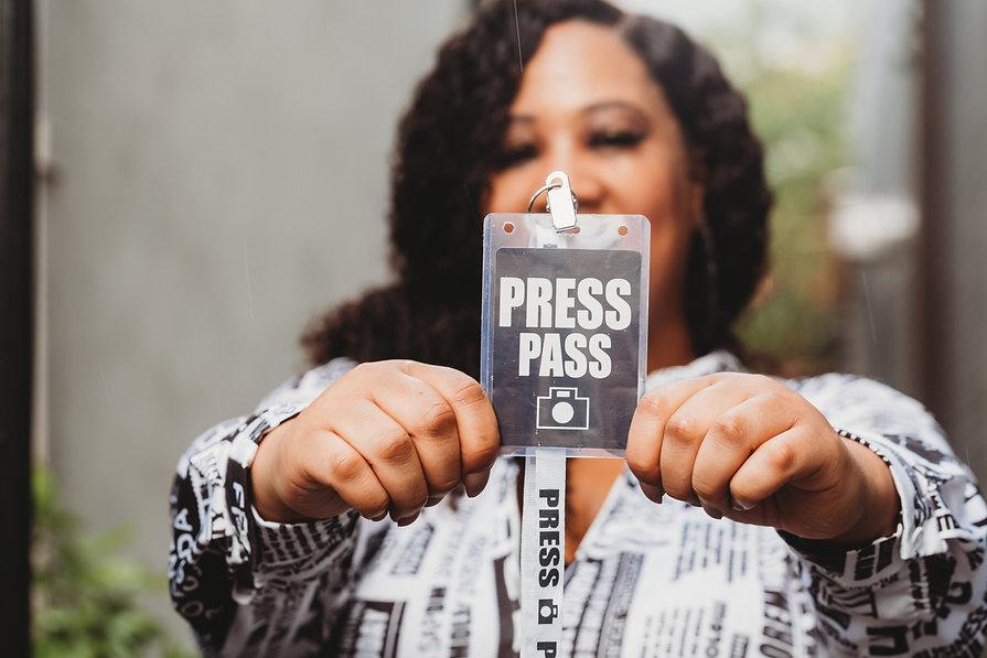 Taiisha Bradley Press Pass.jpg