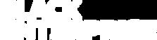 Black Enterprise logo White.png