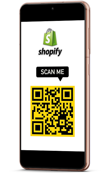 SHopify phoine.png