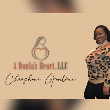 A Doula's Heart