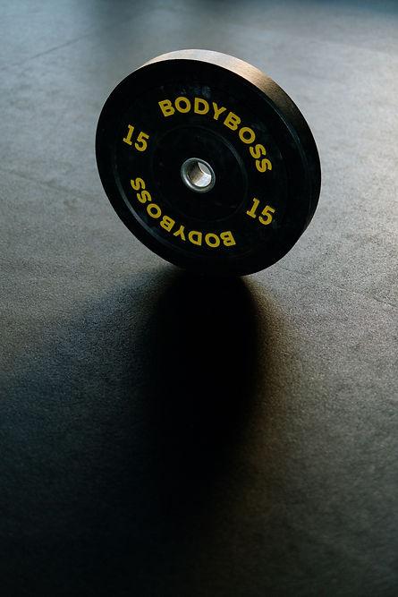 Doerz Weight.jpg