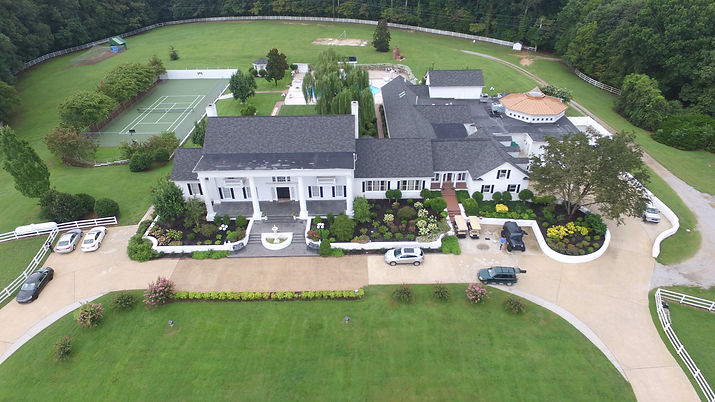 Bell Mill Mansion.jpg