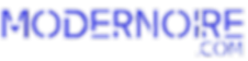 Modernoire Logos_edited.png