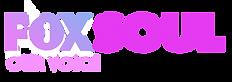 Fox Soul Color Logo.png