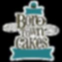 BTC logo_edited.png