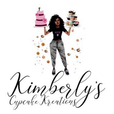 Kimberly's Cupcake Kreations
