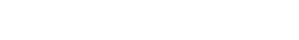 Kivo Daily Logo White.png