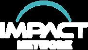 Impact Network White Logo.png
