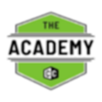 The Academy Powered by Modernoire.png