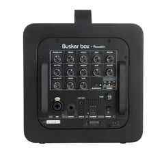 BELCAT-BB-SPEC1.jpg