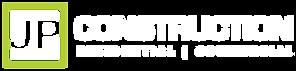 JP-Logo_horizontal-white-w-green.png