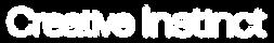 Web & Graphic Design - Nashville | Mount Juliet| Lebanon | Hermitage | Madison | Hendersonville | Gallatin
