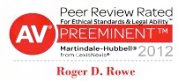 peer review logo_Roger-Rowe.jpg