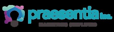 praesentia-logo_1.png