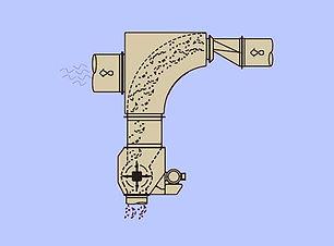 059 Trim Separator.jpg