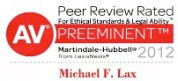peer review logo_Michael-Lax.jpg