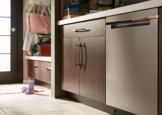 appliances_dishwasher.webp