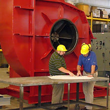 people_074 shot of large blower w.jpg