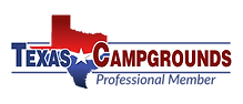 member-certifications_TX-campgrounds.png