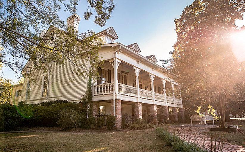 Mansion-house-pic.jpg