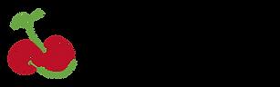 Cherry Hill Logo.png