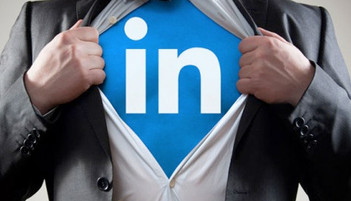 5 Easy LinkedIn Tricks
