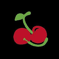 cherry-hill-logo_favicon.png