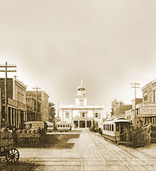 History_courthouse-main-st.jpg