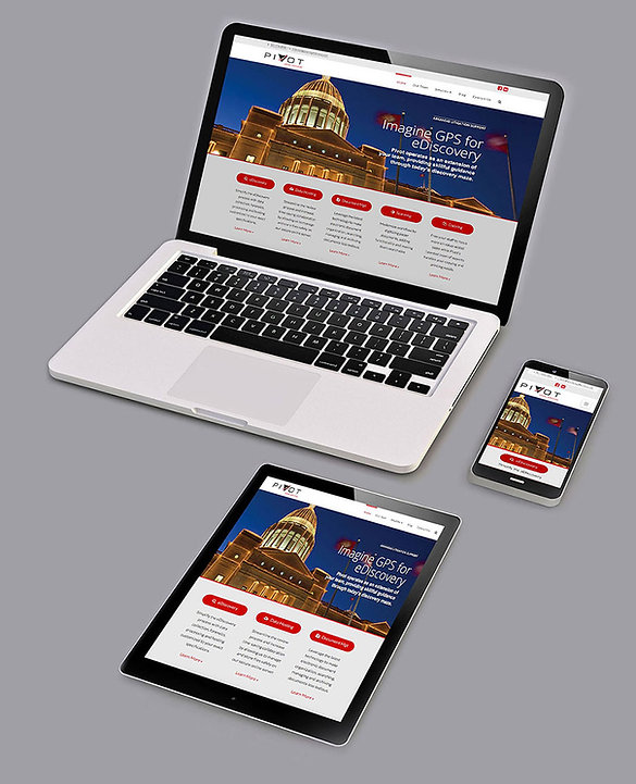 website design, nashville, tn