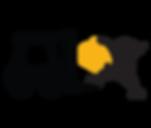 Ninja-Guy_forklift-warehousing.png