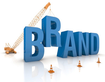 Branding & Marketing Tips for Startups